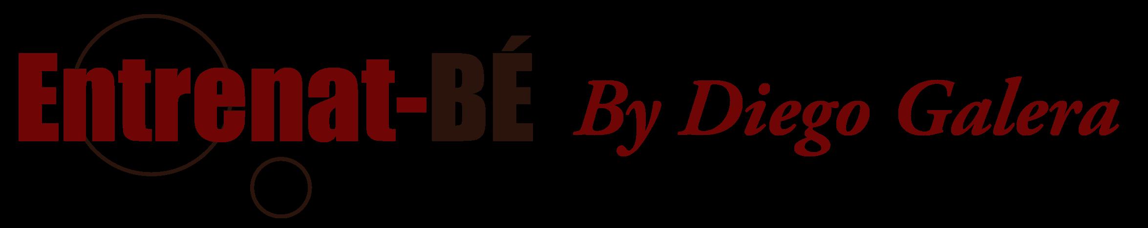 Entrenat-BÉ